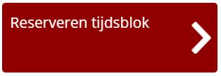 reserveren_tijdsblok_2.png