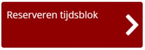 reserveren_tijdsblok_1.png